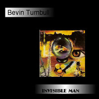 Invisible Man — Bevin Turnbull
