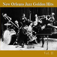 New Orleans Jazz Golden Hits, Vol. II — сборник