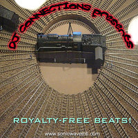 Royalty Free Beats — DJ Connections