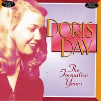 The Formative Years — Doris Day