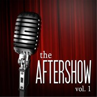 The Aftershow, Vol. 1 — Dead Workers Party