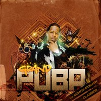 The Contemporary Classics — Grand Puba