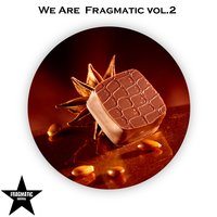 We Are Fragmatic, Vol. 2 — сборник