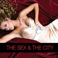 The Sex & The City — TV Soundtrack Orchestra