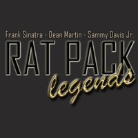 Rat Pack Legends — Pop Feast