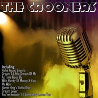 The Crooners — Pop Feast