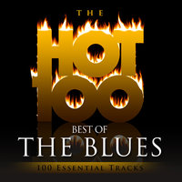 Hot 100 - Best of the Blues (100 Essential Tracks) — Bessie Smith