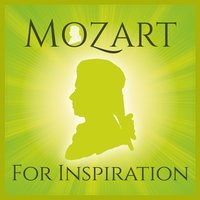 Mozart For Inspiration — сборник
