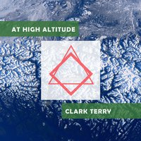 At High Altitude — Clark Terry