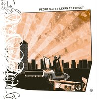 Learn To Forget — Pedro Cali