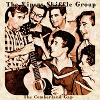 The Cumberland Gap — The Vipers Skiffle Group