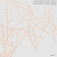 One Mind — Luca D'Arle