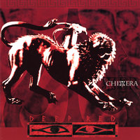 Chimera — Deep Red