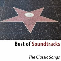 Best of Soundtracks — сборник