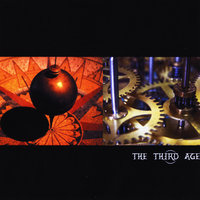The Third Age — The Third Age