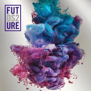 Future, Drake - Where Ya At