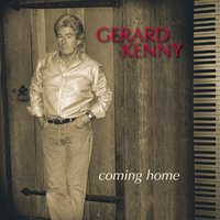Coming Home — Gerard Kenny