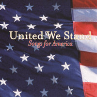 Songs for America — Buddy Miller, United We Stand