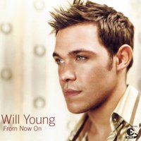From Now On — Will Young