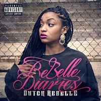 ReBelle Diaries — Dutch Rebelle