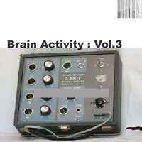 Brain Activity: Vol. 3 — сборник