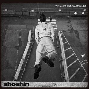 Shoshin - Face It