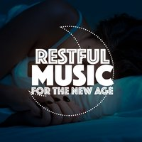 Restful Music for the New Age — World Music For The New Age