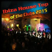 Ibiza House Top of the Clubs 2015 — сборник