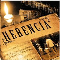 Herencia — Minor Ceciliano