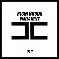 Wallstreet — Richi Brook