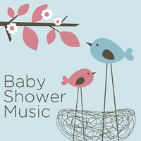 Baby Shower Music — Baby Shower Maestro