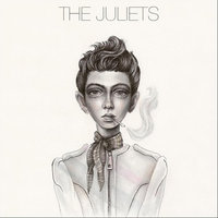 The Juliets — The Juliets