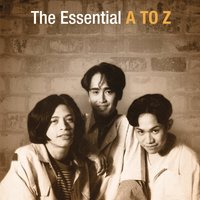 The Essential — A To Z