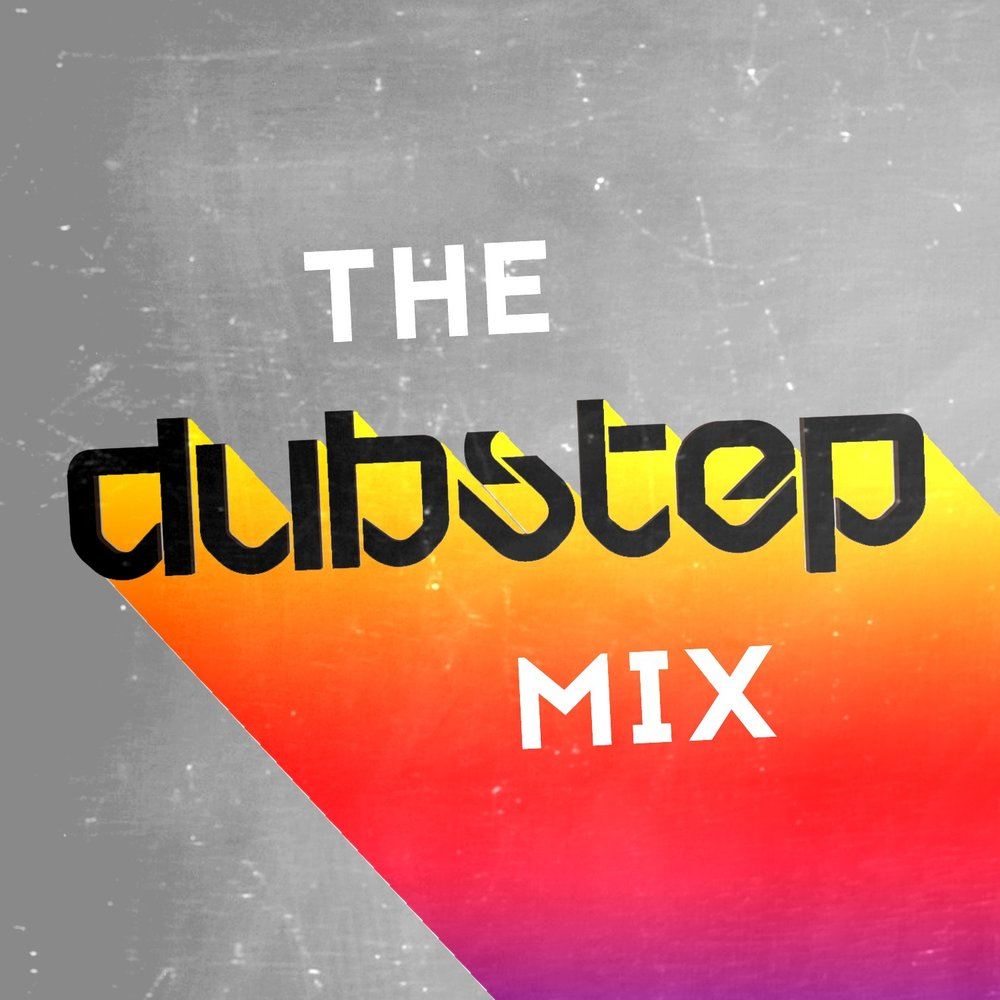 dubstep mix Best melodic dubstep mix 2014 - duration: 2:01:22 mrmommusic 46,894,378 views 2:01:22 bionic commando (rusko remix) - duration: 5:35.