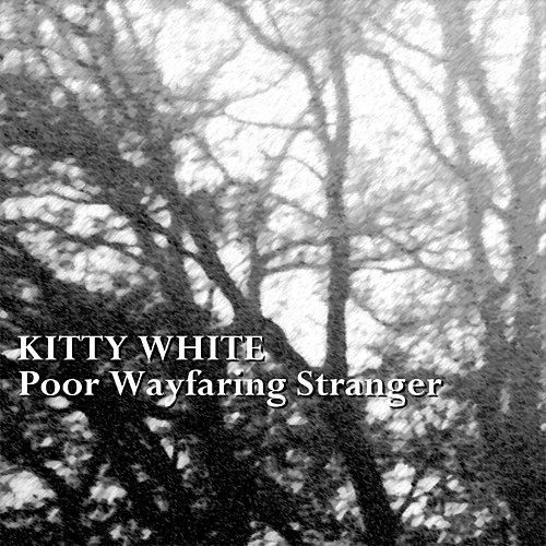 джейк уайт wayfaring stranger