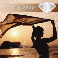Fashiontv Chill Session — Alchemic Storm