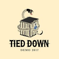 Demo 2017 — Tied Down