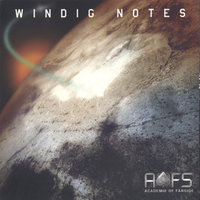 Windig Notes — Academie of FarSide