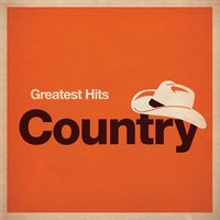 Greatest Hits: Country — сборник