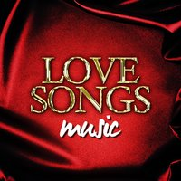 Love Songs Music — Love Songs Music