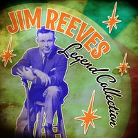 Legend Collection — Jim Reeves