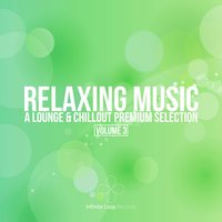 Relaxing Music Vol. 3 — сборник