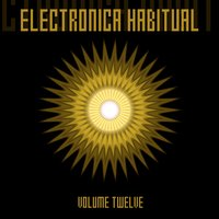 Electronica Habitual, Vol. 12 — сборник