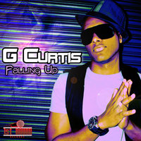Falling Up — G Curtis