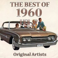 The Best of 1960, Vol. 2 — сборник