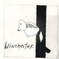 Winchester — Winchester