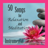 50 Songs for Relaxation and Meditation — The O'Neill Brothers Group