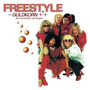 Freestyle - Fantasi