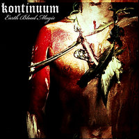 Earth Blood Magic — Kontinuum