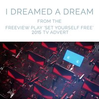 "I Dreamed a Dream (From the Freeview Play ""Set Yourself Free"" T.V. Advert) — L'Orchestra Cinematique, Various Composers"